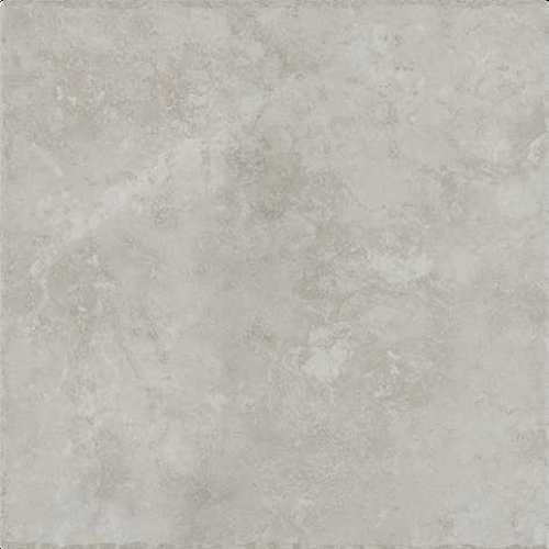 Pietra D Assisi Bianco 16X16