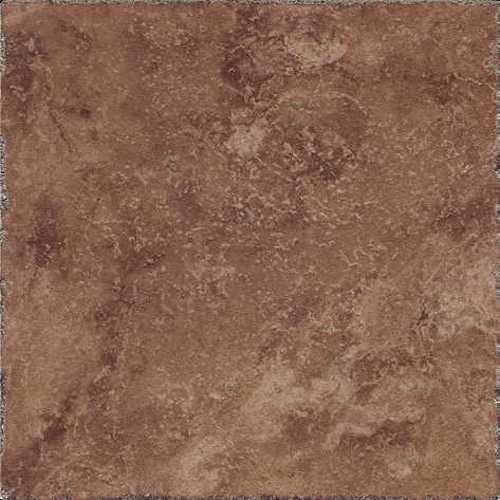 Pietra D Assisi Rosso 16X16