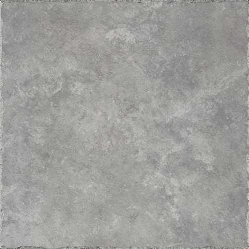Happy Floors Pietra D Assisi Grigio X Ceramic Porcelain Tile - 16 x 16 white ceramic floor tile
