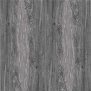 CeramicPorcelainTile Acorn 7070-R Grey