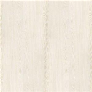 CeramicPorcelainTile Acorn 7075-R White