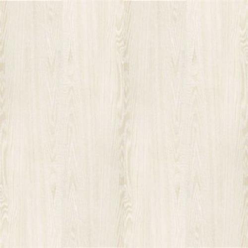 Acorn White