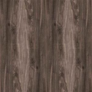 CeramicPorcelainTile Acorn 7090-R Walnut