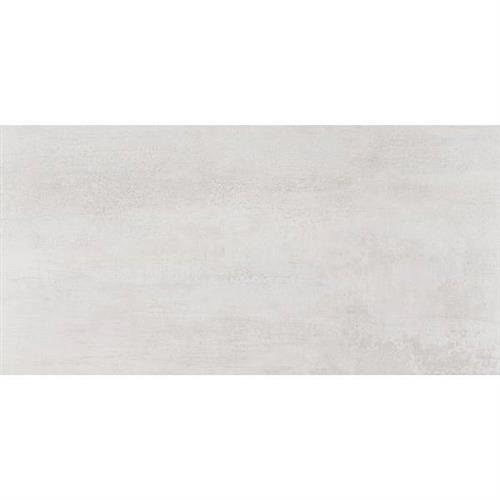 Contempo in White - Tile by Happy Floors