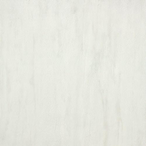 Cremo Bianco