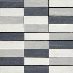 CeramicPorcelainTile Cremo 5653-S Bianco