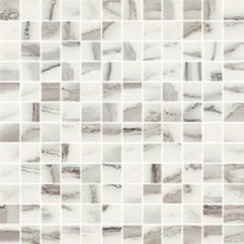 Natural - Mosaic