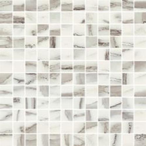 Italia Polished - Mosaic