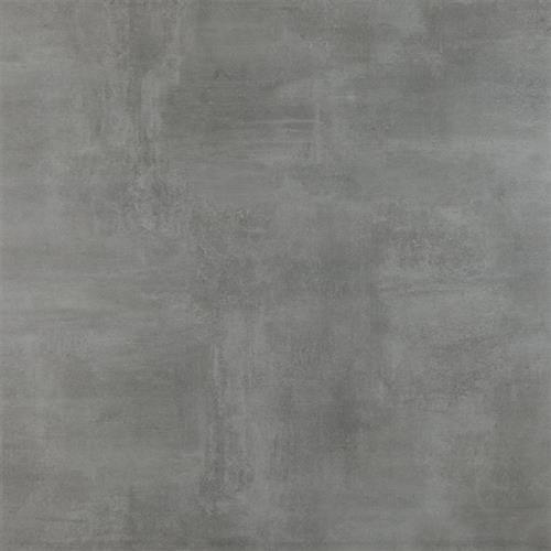 Happy Floors Baltimore Gris 12x24 Ceramic Amp Porcelain