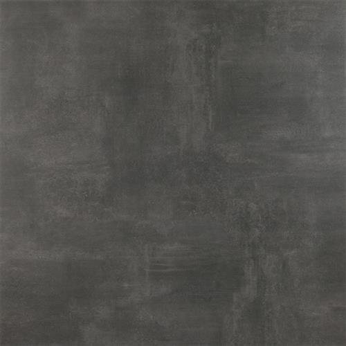 Swatch for Marengo   24x48 flooring product
