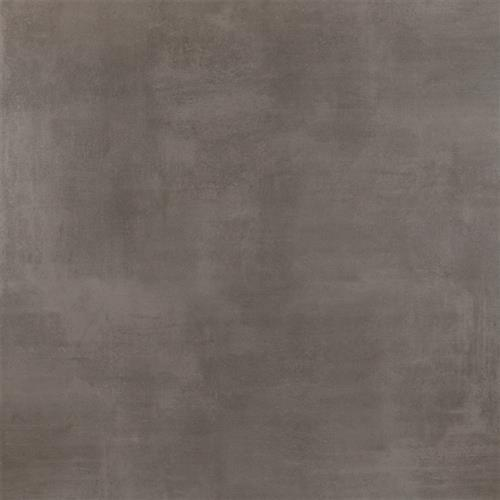 Taupe - 24x24