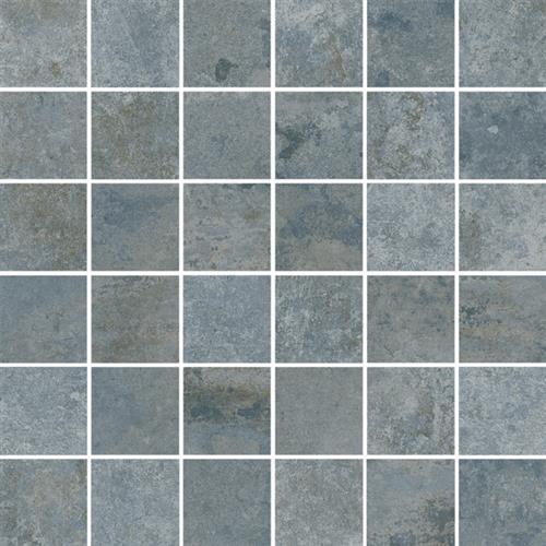 Orleans - Mosaic