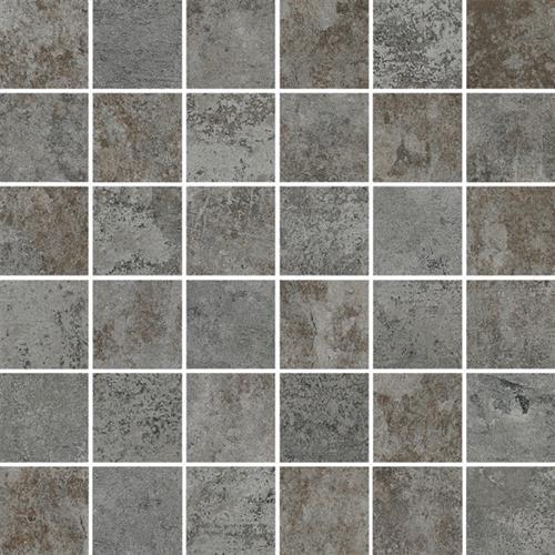 Bienville - Mosaic