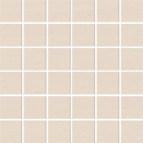 Kursaal in Pure Mosaic - Tile by Happy Floors