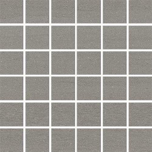 Kursaal in Slate Mosaic - Tile by Happy Floors