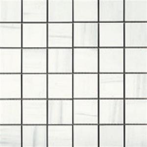 CeramicPorcelainTile Apollo 5958-G White