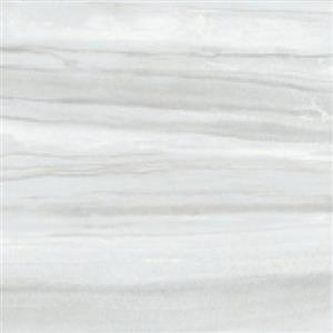 CeramicPorcelainTile Apollo 5960-G Grey