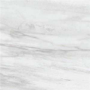 CeramicPorcelainTile Apollo 5961-G Grey