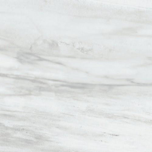 Apollo Grey