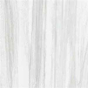 CeramicPorcelainTile Apollo 5962-G Grey