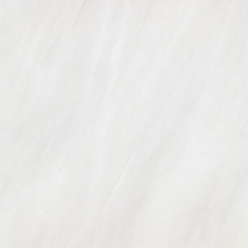 White Polished