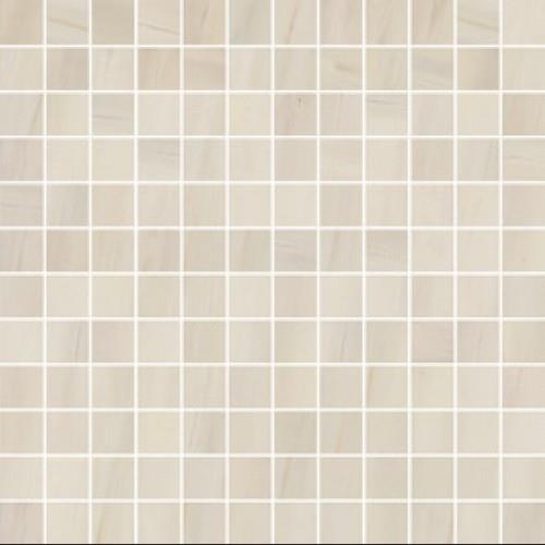 Dolomite Beige Mosaic