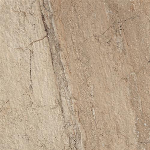 Utah Desert - 20X20