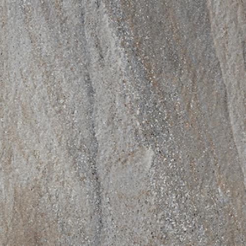 Utah Granite - 20X20