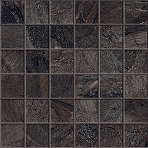 Utah Slate - Mosaic