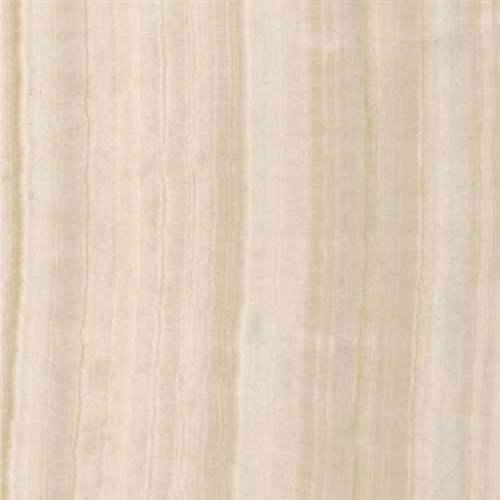 Onyx Honey Natural - 12X24