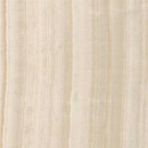 Onyx Honey Polished - 4X12
