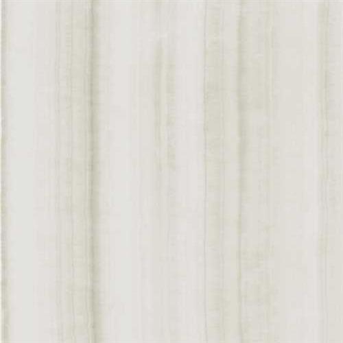 Onyx Milk Polished - 8X47