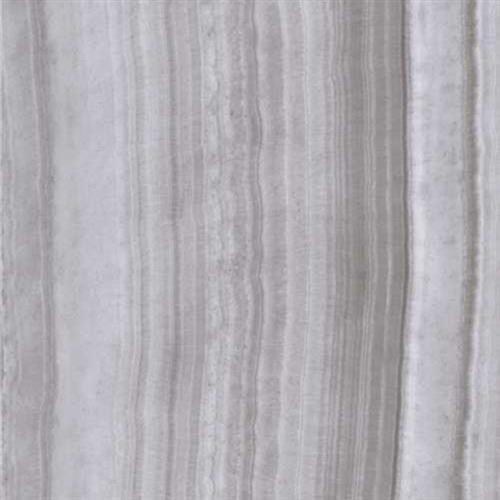 Onyx Silver Polished - 4X12