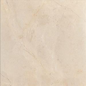 CeramicPorcelainTile Atessa 5885-C BrilloGlossy