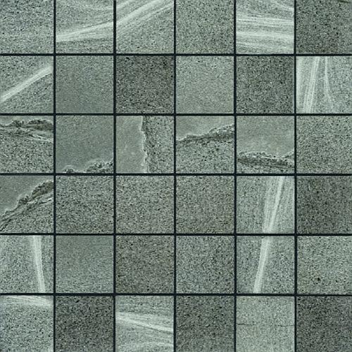 Rhin Gris - Mosaic