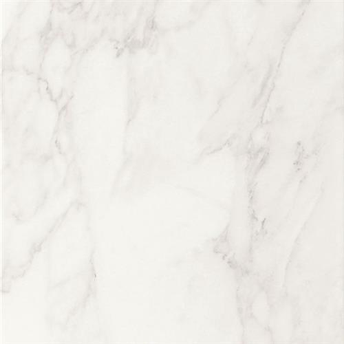 Crystal White - 24X24
