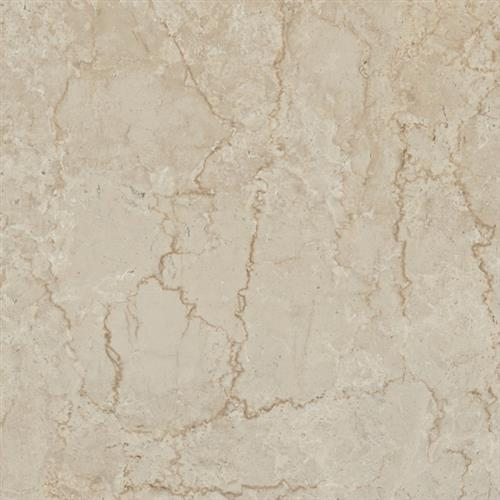 Marmi in Botticino  12x24 - Tile by Happy Floors