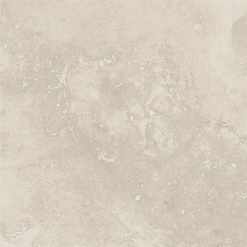 Marmi Navona - 24X24