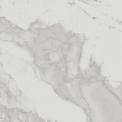 Marmi Calacatta - 24X24