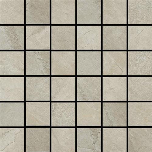 X-Rock B - Mosaic