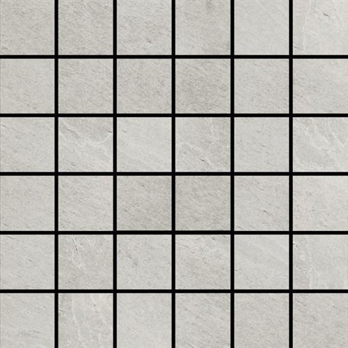 W - Mosaic