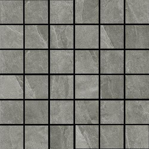 G - Mosaic