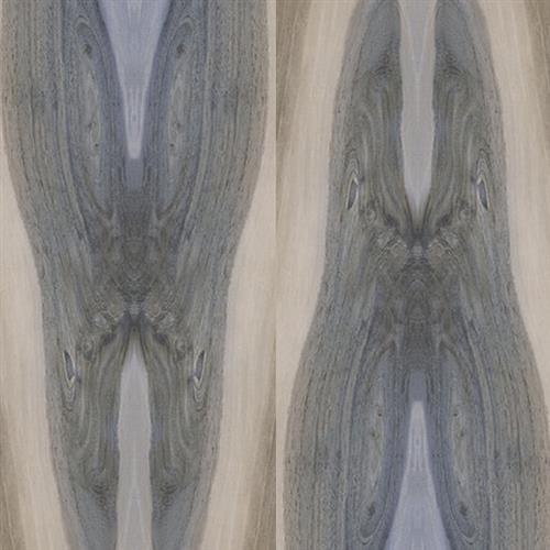Kiwi Blu - 6X24