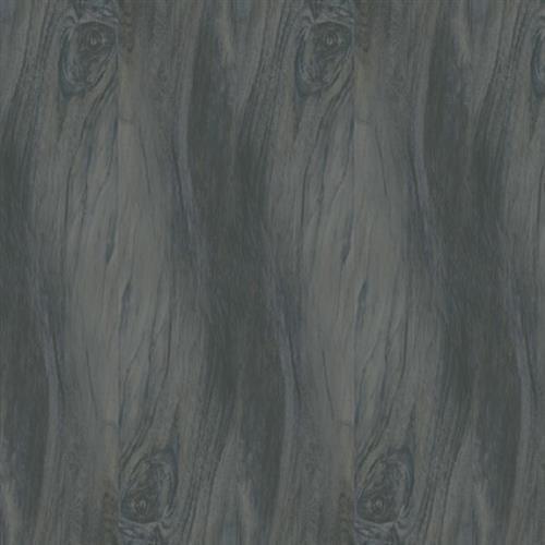 Kiwi Nero - 8X48