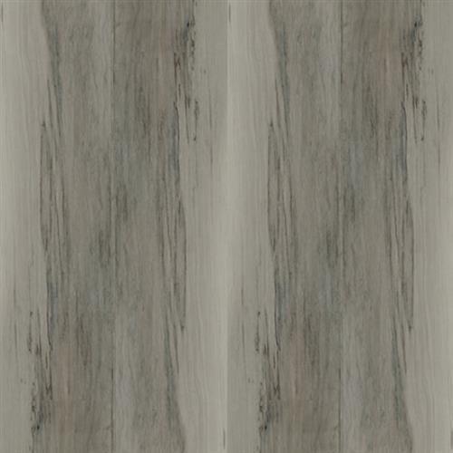 Kiwi Grigio - 6X24