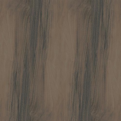 Kiwi Marrone - 6X24
