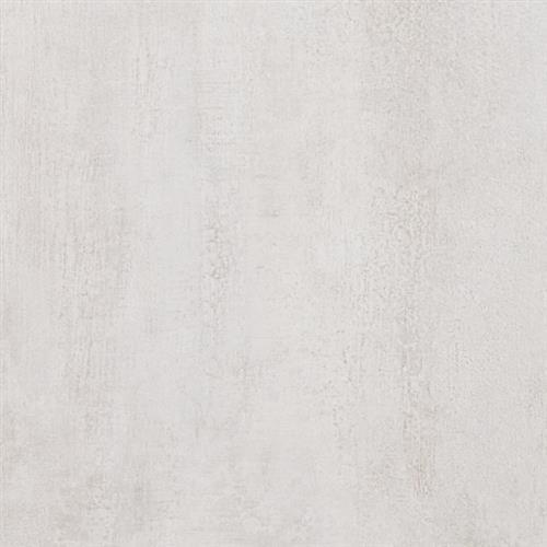 Contempo White - 12X24