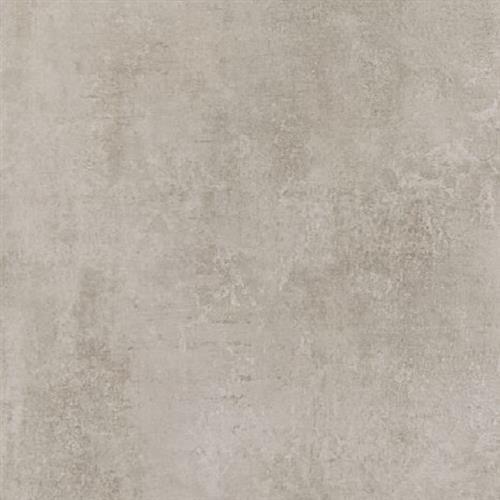 Contempo Grey - 12X24