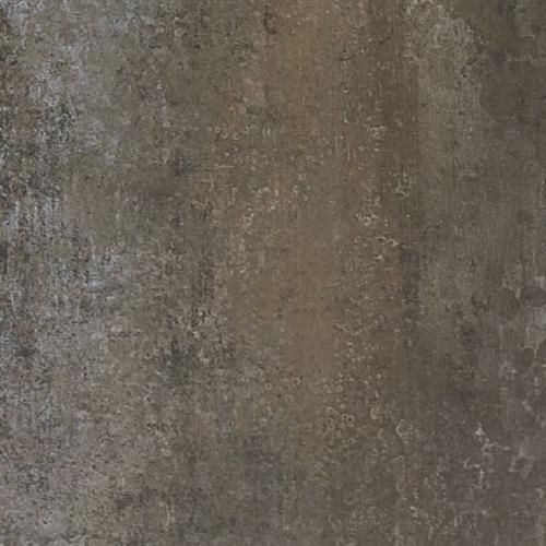 Contempo Graphite - 15X30