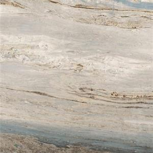 CeramicPorcelainTile Bellagio 5931-S Forest